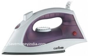 carioboo-cbx6