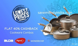 cookware-combo40