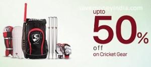 cricket50