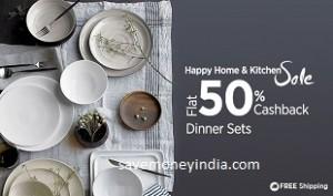 dinnerset50