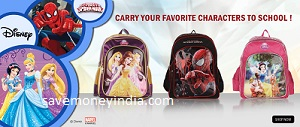 disney-backpacks