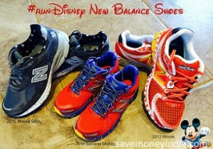 disney-shoes