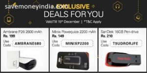 pendrive upto 200