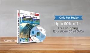 educational-cd-dvd