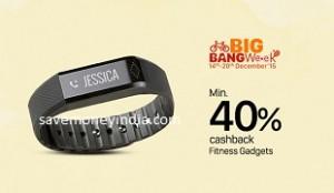 fitness40