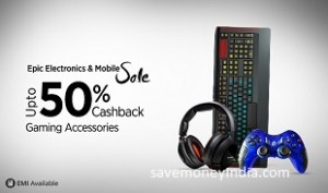 gaming-accessories50