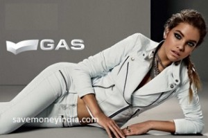 gas-clothing