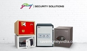 godrej-safes