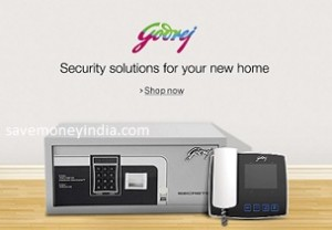 godrej-security