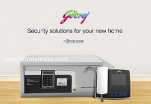godrej-security