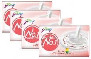 godrej-soap4