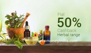 herbal50