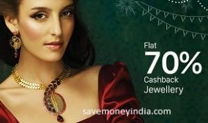 jewellery70