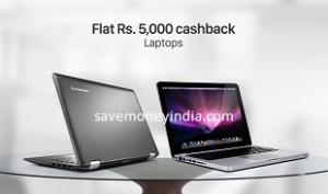 laptops5000