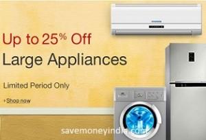 large-appliances25