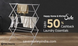laundry50