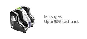 massagers50