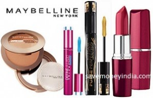 maybellinecosmetics