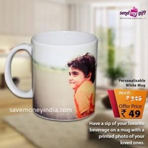 mug49