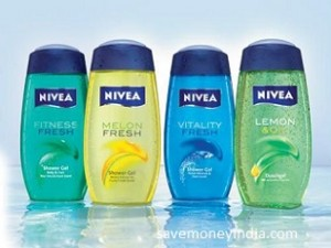 nivea-shower-gel