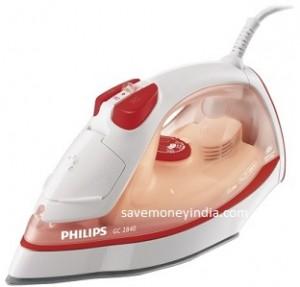 philips-gc2840