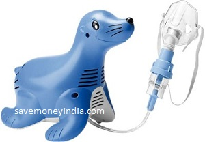 philips-respironics-sami-the-seal