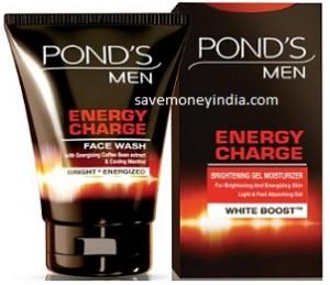 ponds-energy