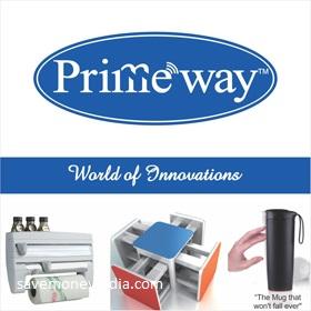 primeway-products