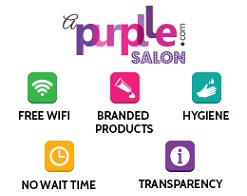 purplle-salon