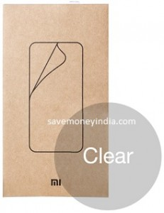 redmi-screen-protector