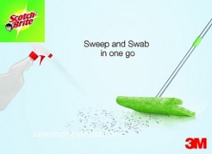 scotch-flat-mop