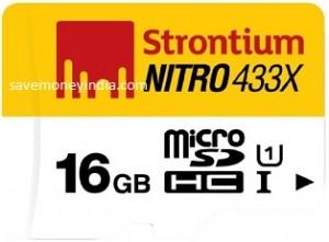 strontium-nitro