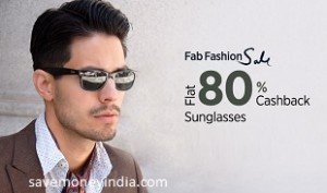 sunglasses80