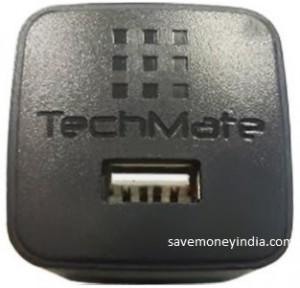techmate-usb