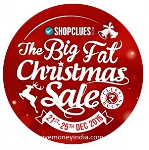 the-big-fat-christmas-logo