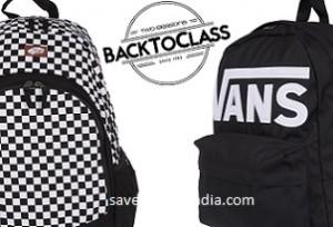 vans_backpacks