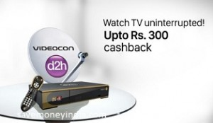 videocon300