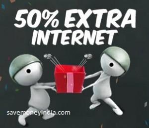 vodafone-internet50