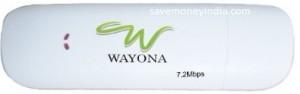 wayona-w319h