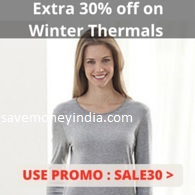 winter-thermals