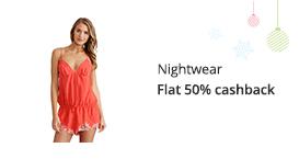 women-nightwear