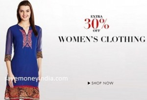 womens-clothing30
