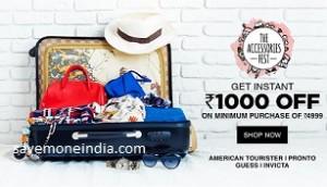 Accessories1000