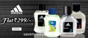 adidas-perfume