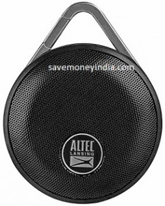altec-bluetooth