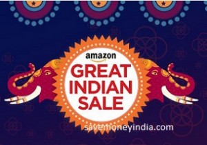 amazon-great-indian-sale-midnight