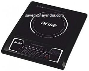 arise-aura