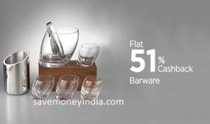 barware51
