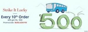 bus500