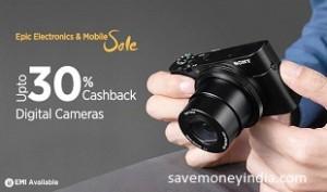 cameras30